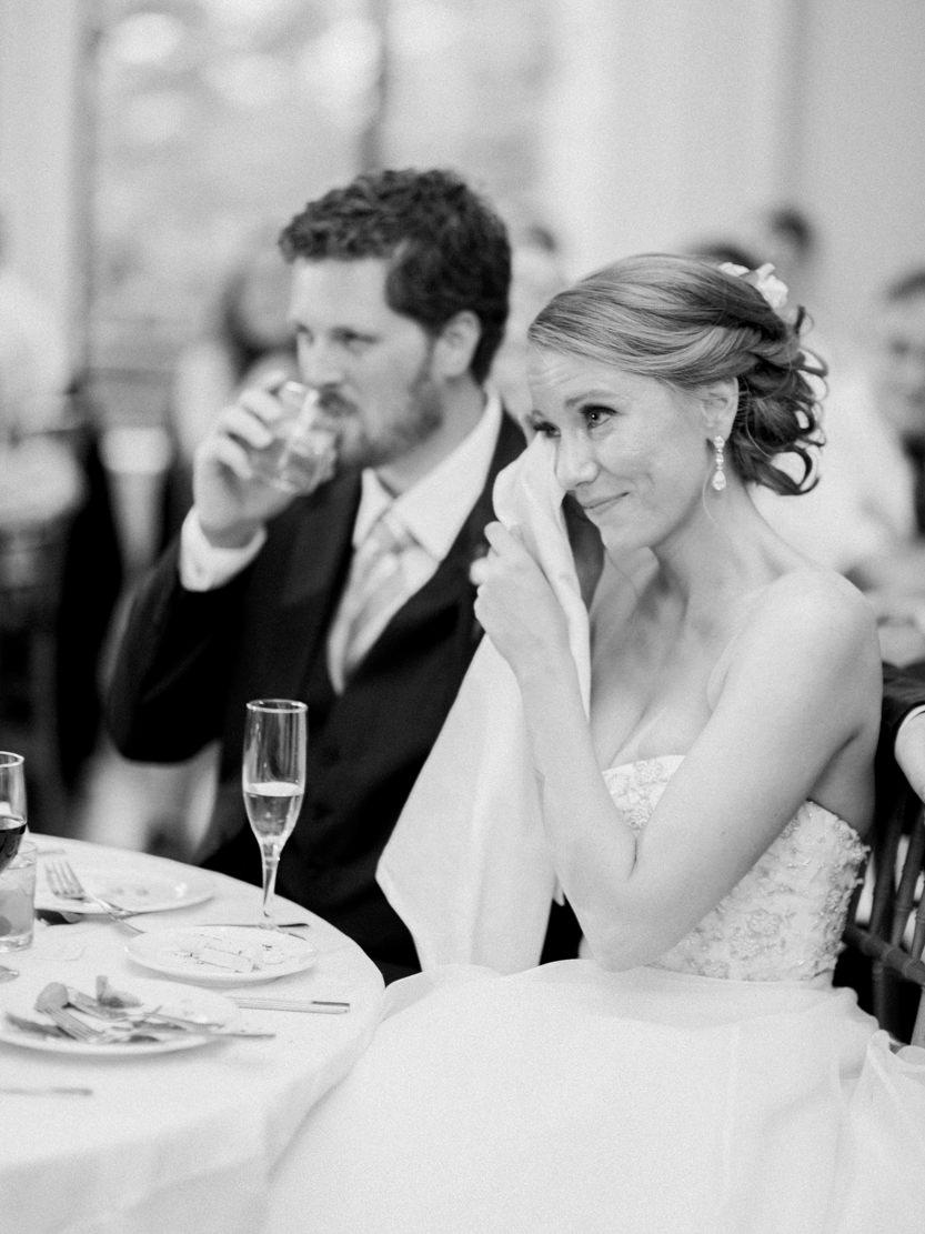 Aldie_Mansion_Wedding_Pictures-Schon_Photography-76