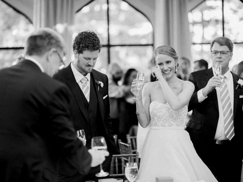 Aldie_Mansion_Wedding_Pictures-Schon_Photography-73