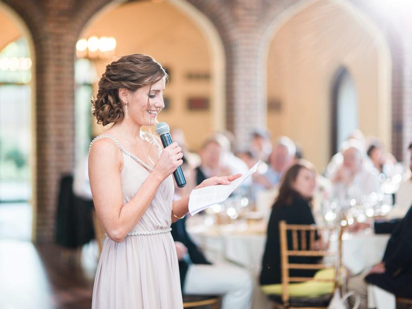 Aldie_Mansion_Wedding_Pictures-Schon_Photography-75