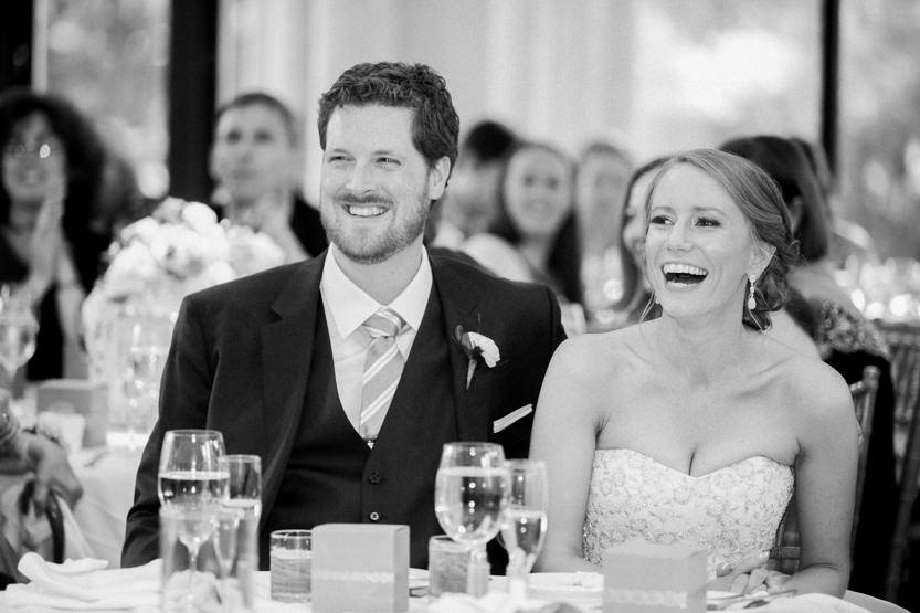 Aldie_Mansion_Wedding_Pictures-Schon_Photography-71