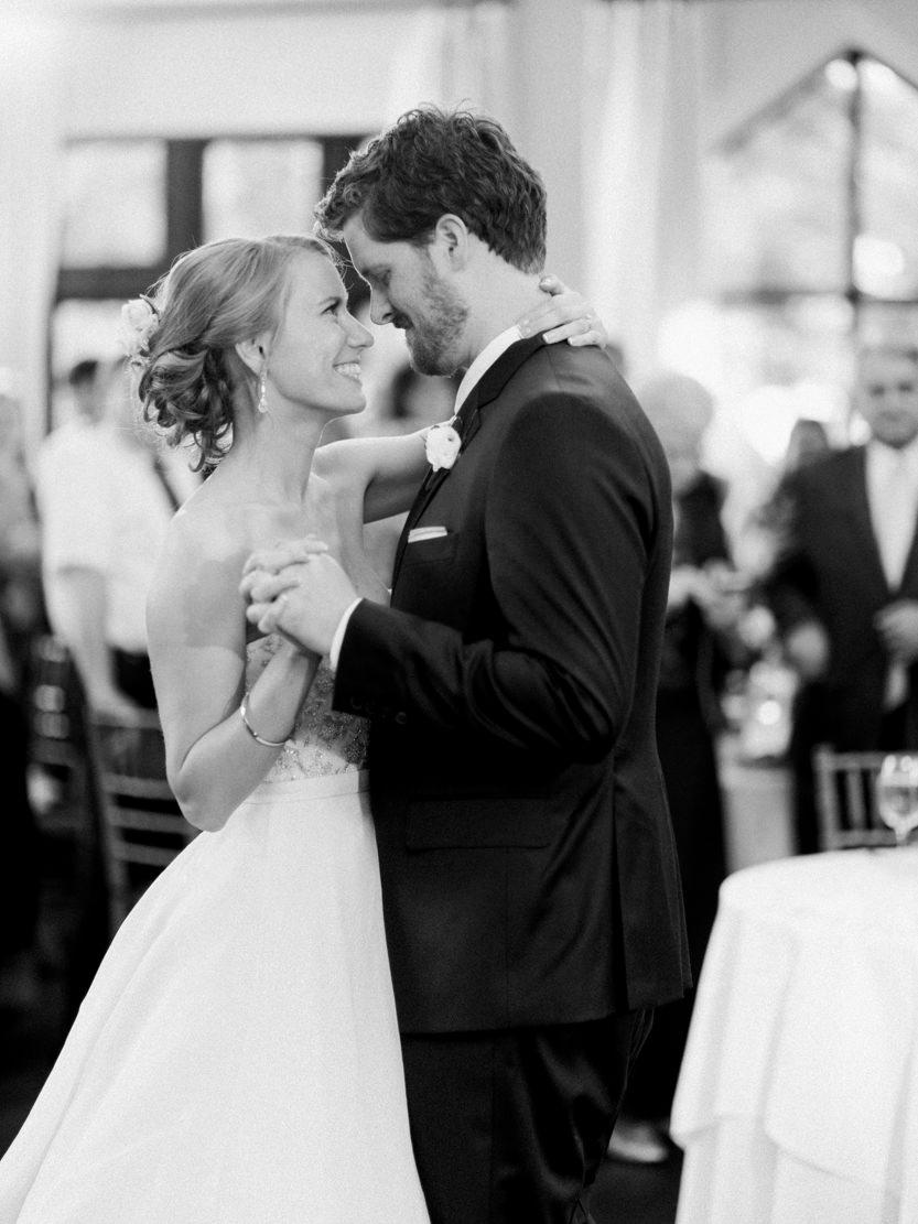 Aldie_Mansion_Wedding_Pictures-Schon_Photography-67