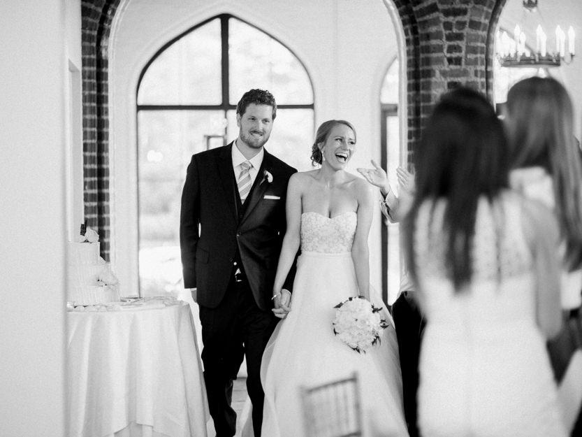 Aldie_Mansion_Wedding_Pictures-Schon_Photography-66