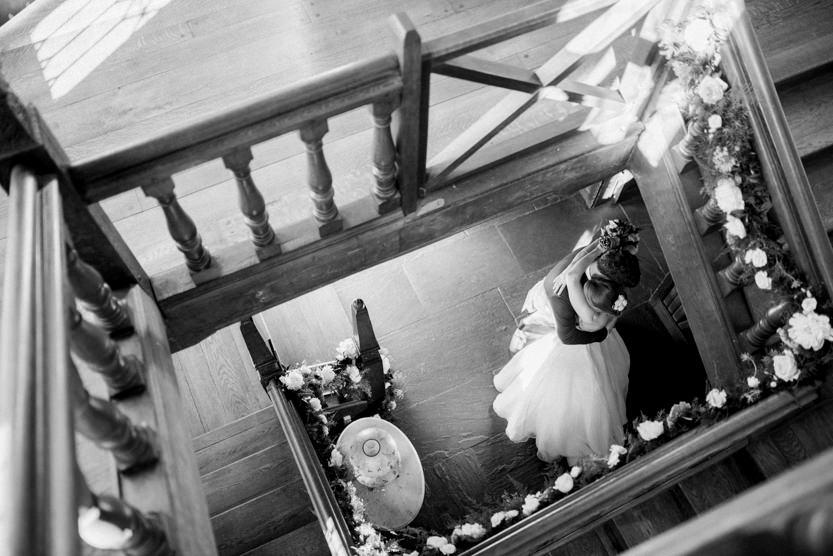 Aldie_Mansion_Wedding_Pictures-Schon_Photography-53