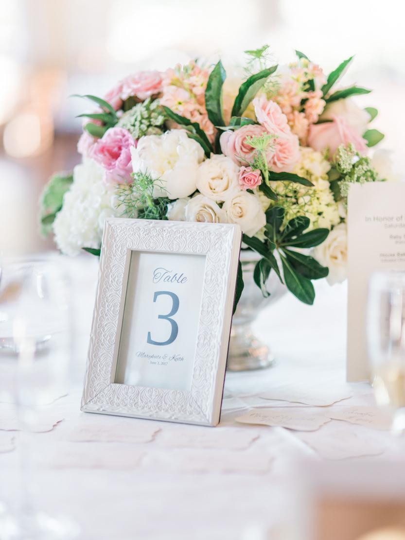 Aldie_Mansion_Wedding_Pictures-Schon_Photography-60