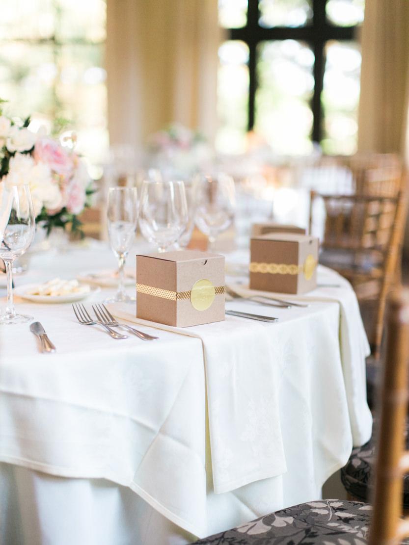 Aldie_Mansion_Wedding_Pictures-Schon_Photography-55