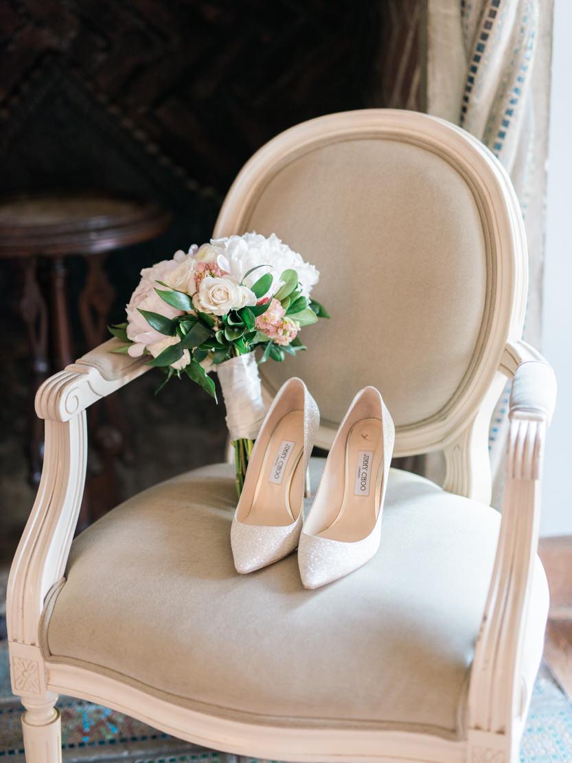 Aldie_Mansion_Wedding_Pictures-Schon_Photography-54