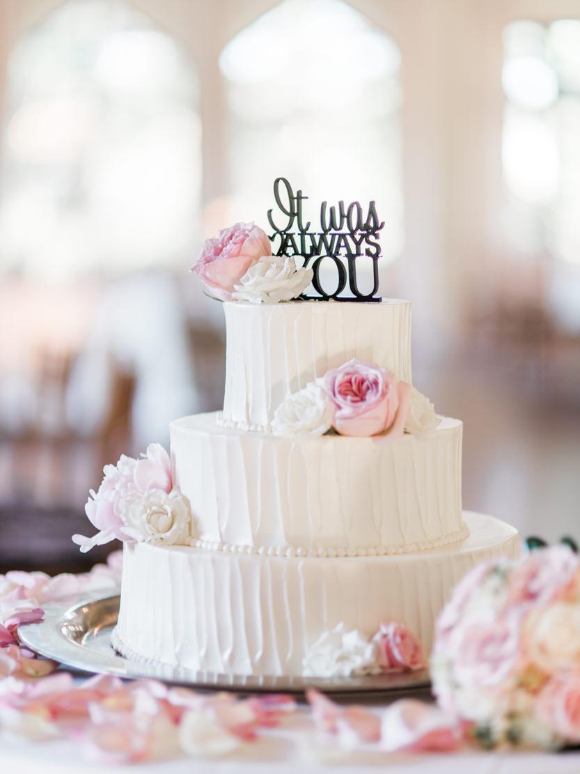 Aldie_Mansion_Wedding_Pictures-Schon_Photography-59
