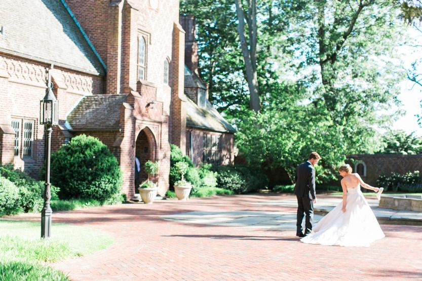 Aldie_Mansion_Wedding_Pictures-Schon_Photography-48