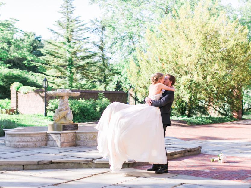 Aldie_Mansion_Wedding_Pictures-Schon_Photography-49