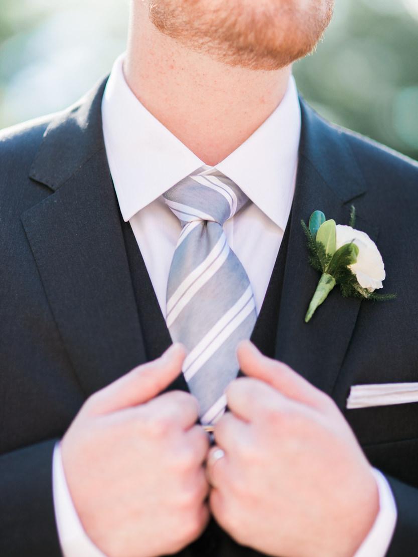 Aldie_Mansion_Wedding_Pictures-Schon_Photography-52