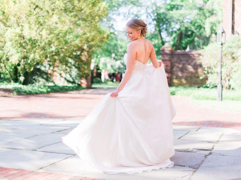 Aldie_Mansion_Wedding_Pictures-Schon_Photography-51