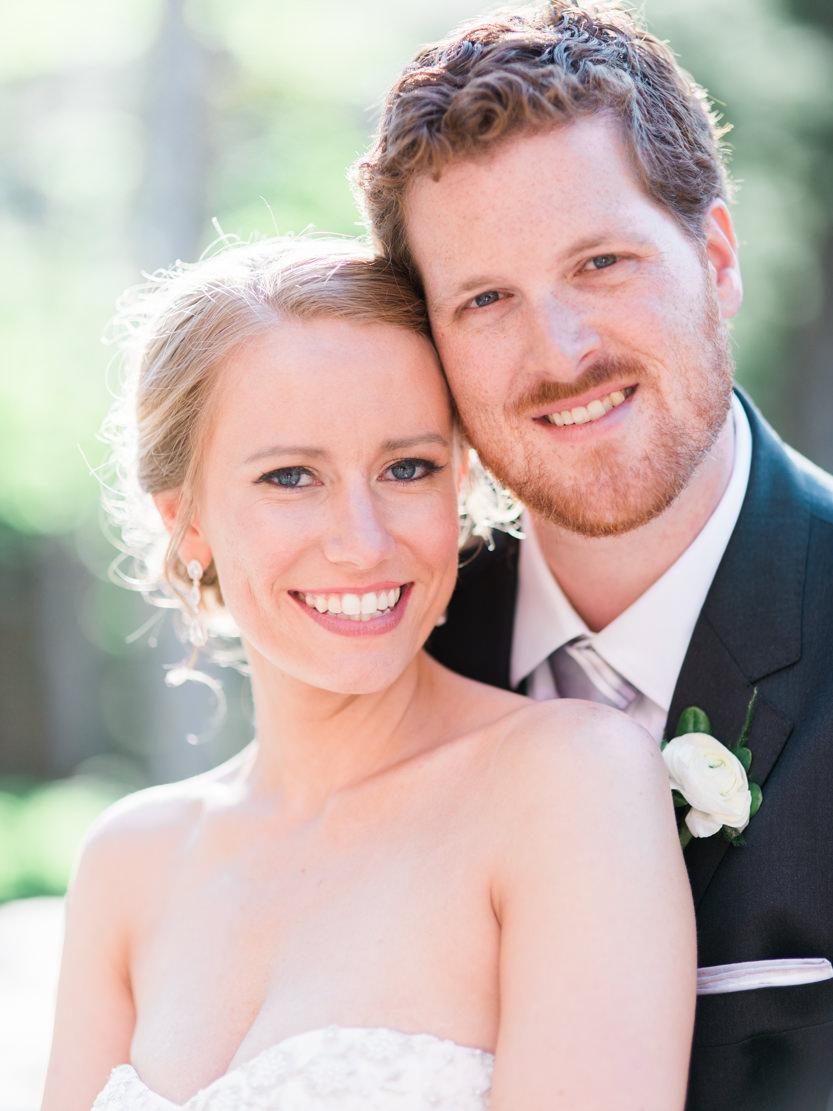 Aldie_Mansion_Wedding_Pictures-Schon_Photography-50