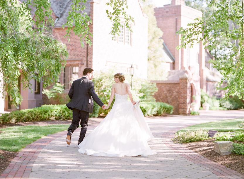 Aldie_Mansion_Wedding_Pictures-Schon_Photography-98
