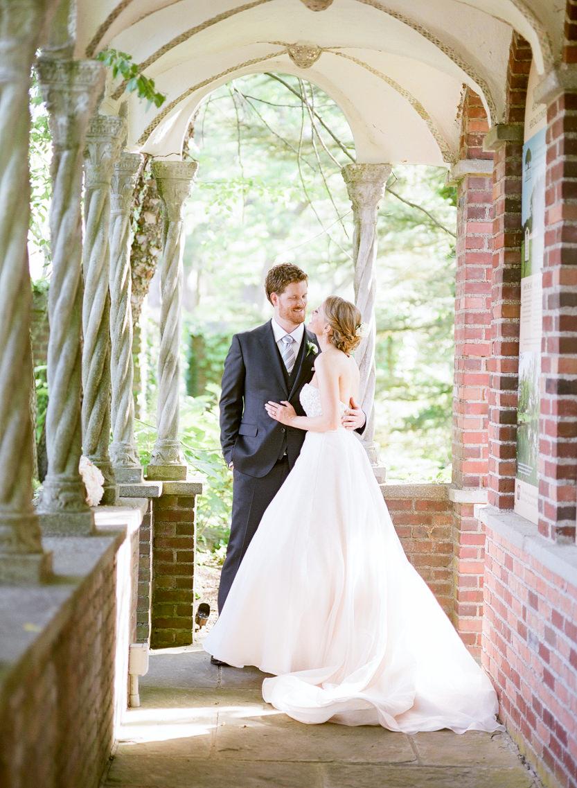 Aldie_Mansion_Wedding_Pictures-Schon_Photography-101
