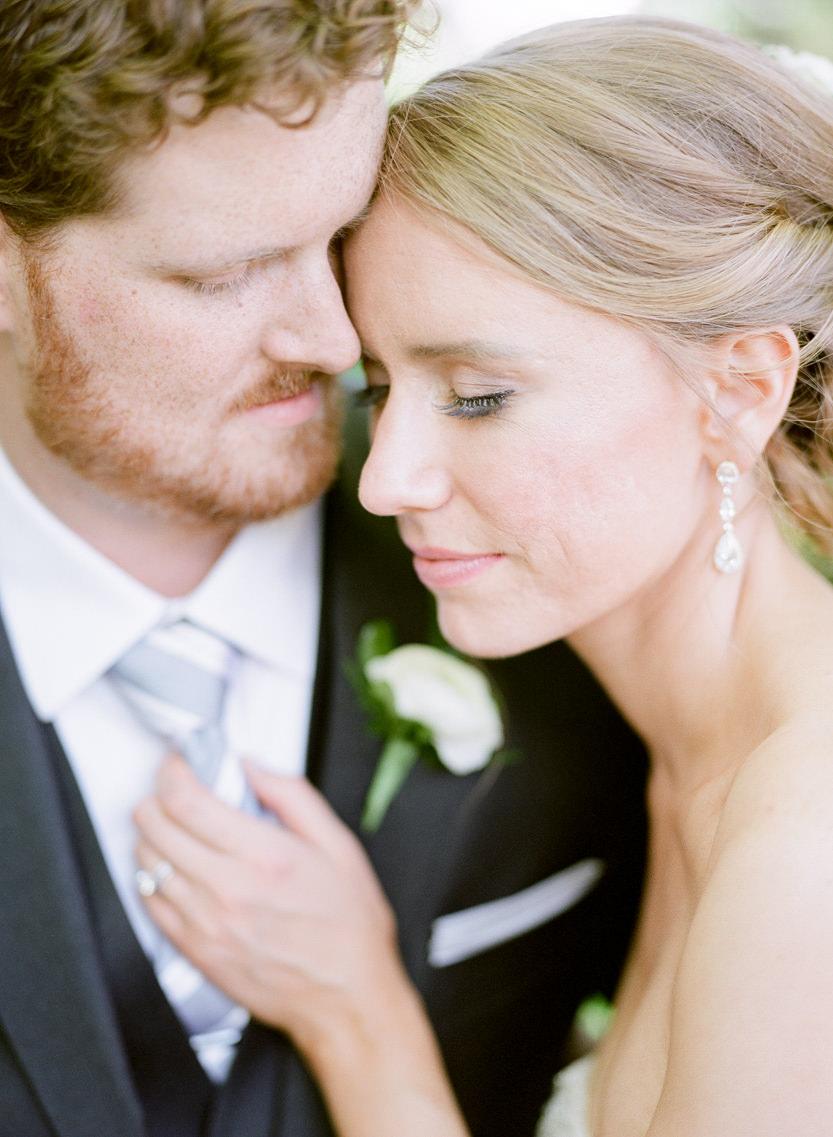 Aldie_Mansion_Wedding_Pictures-Schon_Photography-103