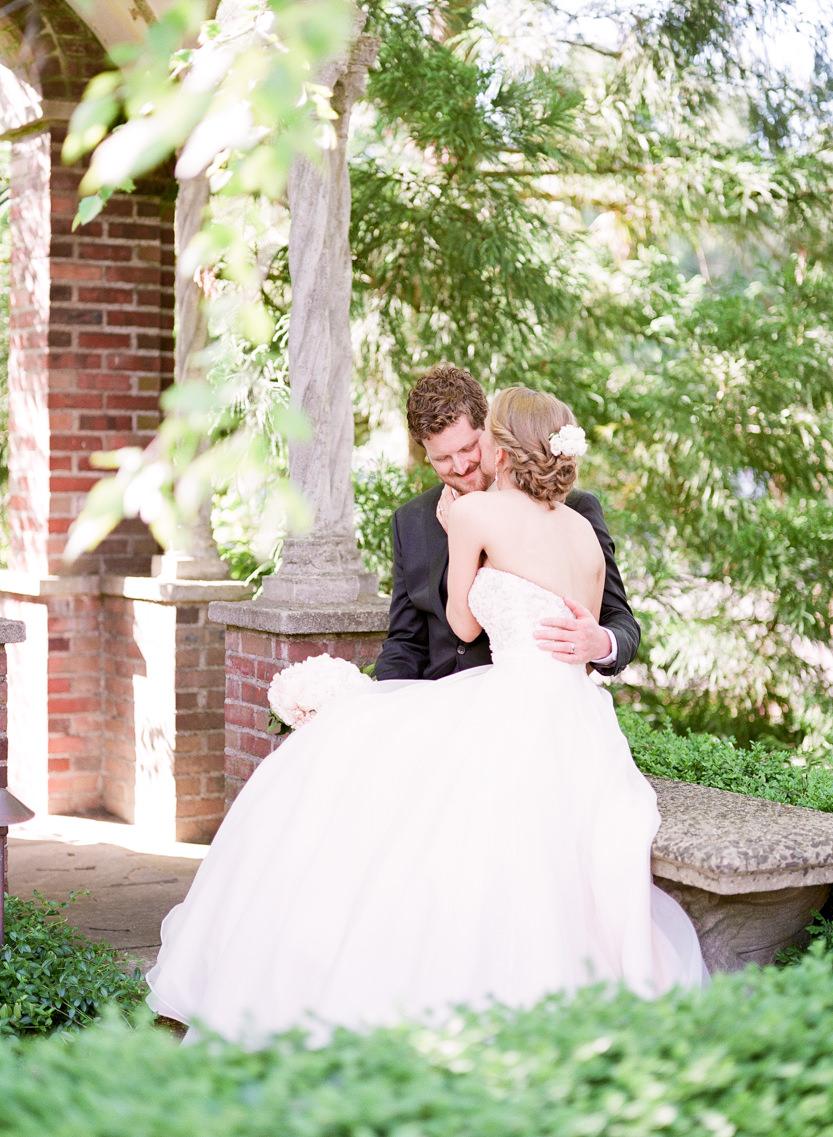 Aldie_Mansion_Wedding_Pictures-Schon_Photography-105