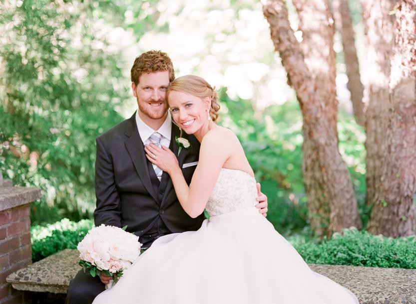 Aldie_Mansion_Wedding_Pictures-Schon_Photography-104