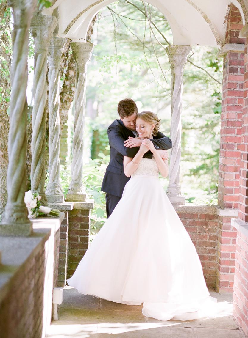Aldie_Mansion_Wedding_Pictures-Schon_Photography-100