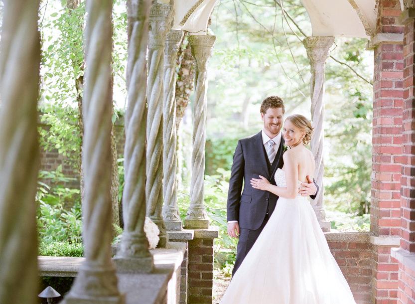 Aldie_Mansion_Wedding_Pictures-Schon_Photography-102