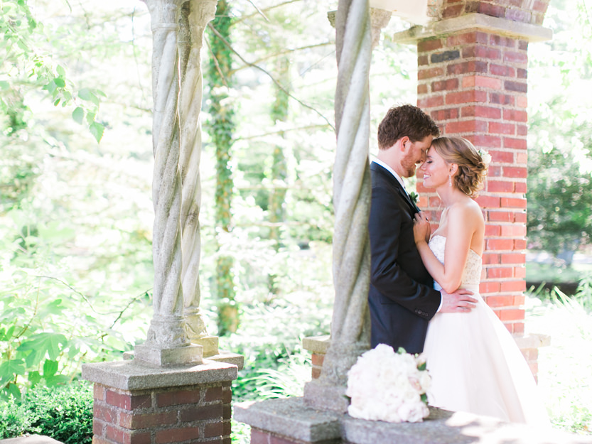 Aldie_Mansion_Wedding_Pictures-Schon_Photography-46