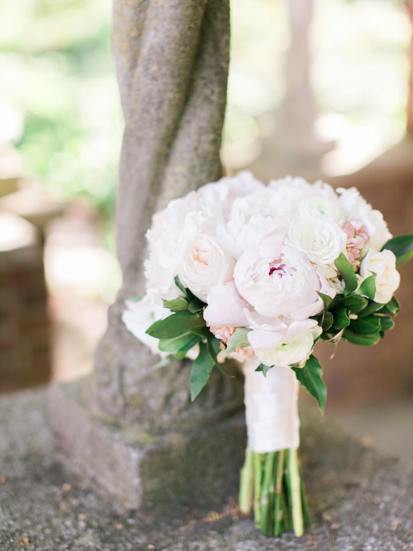 Aldie_Mansion_Wedding_Pictures-Schon_Photography-47