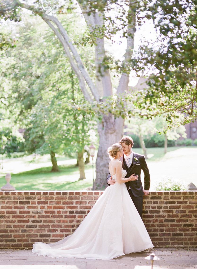 Aldie_Mansion_Wedding_Pictures-Schon_Photography-106