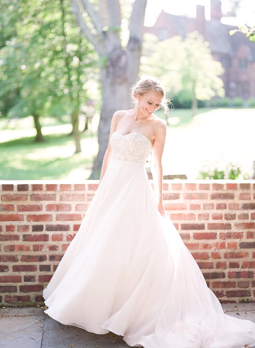 Aldie_Mansion_Wedding_Pictures-Schon_Photography-107
