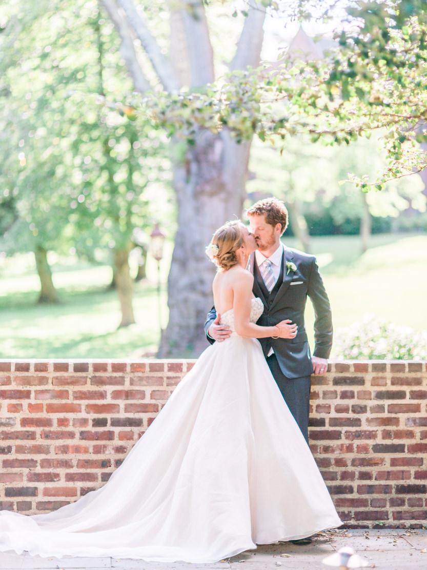 Aldie_Mansion_Wedding_Pictures-Schon_Photography-44
