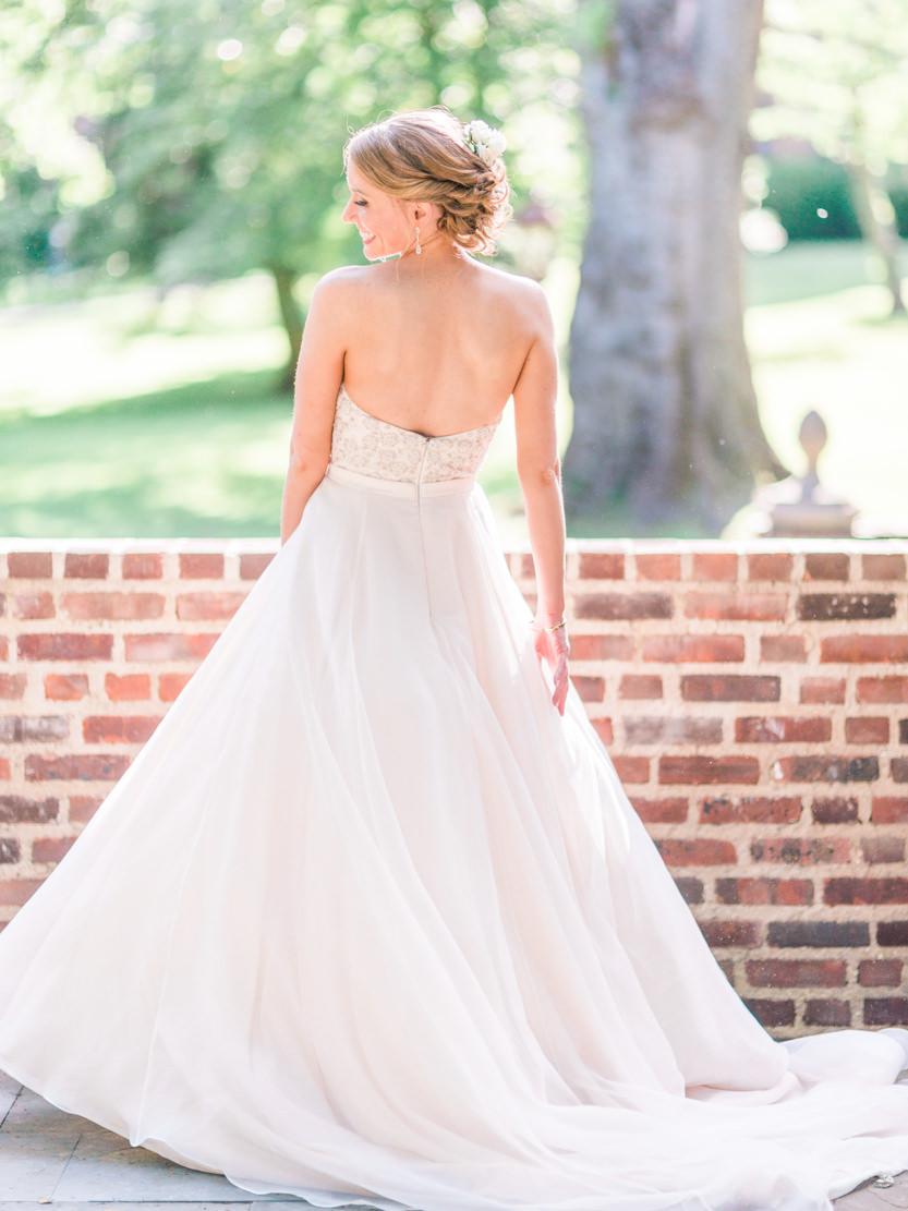 Aldie_Mansion_Wedding_Pictures-Schon_Photography-43