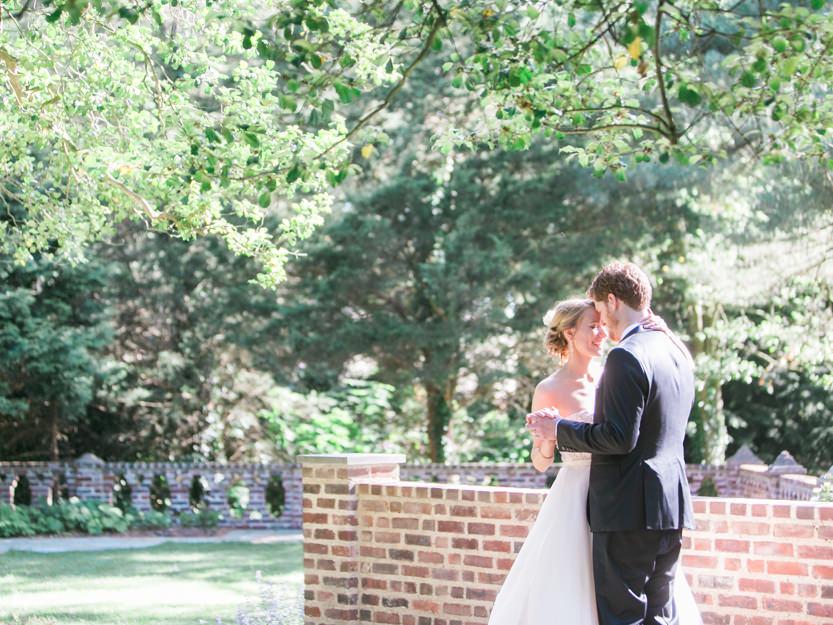 Aldie_Mansion_Wedding_Pictures-Schon_Photography-42