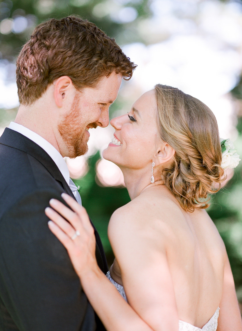 Aldie_Mansion_Wedding_Pictures-Schon_Photography-112