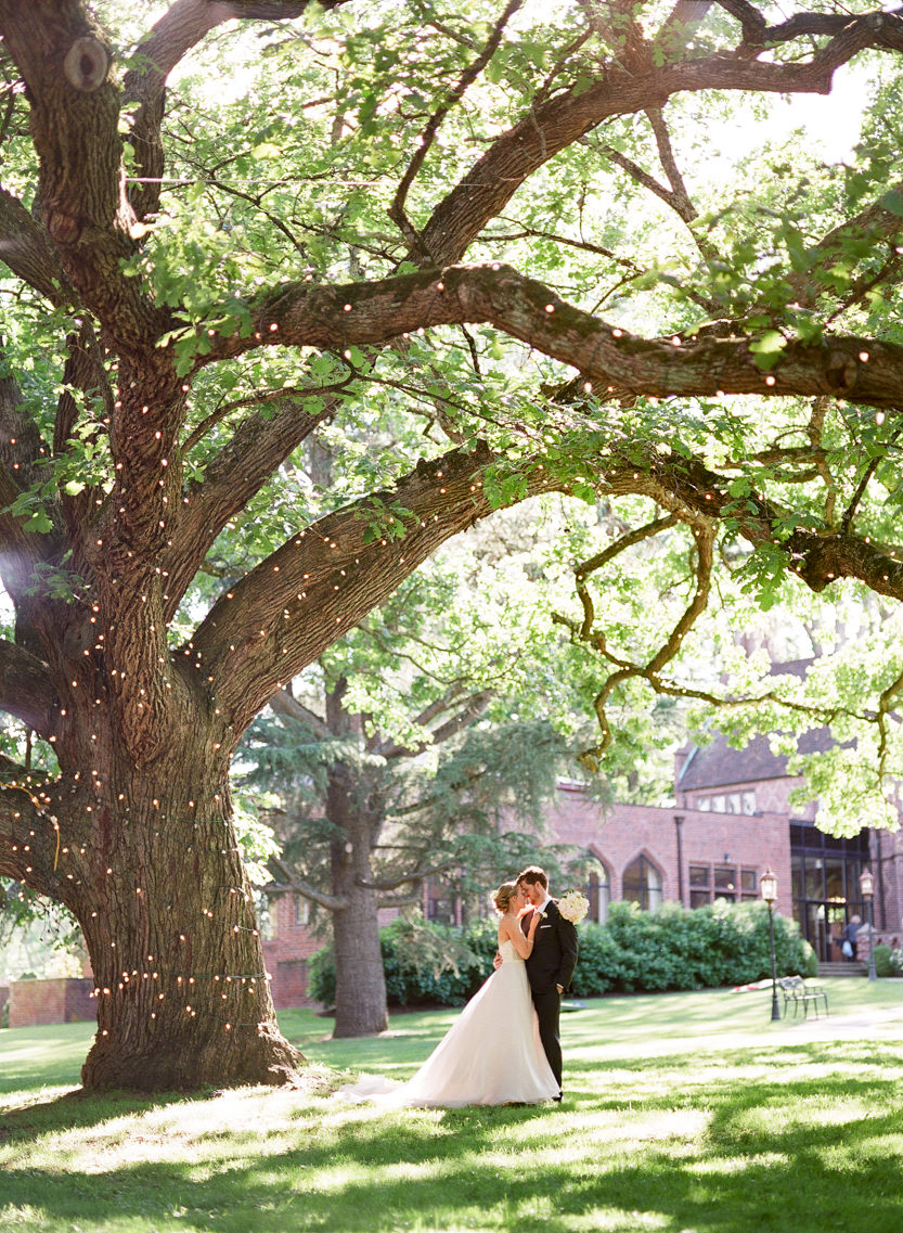 Aldie_Mansion_Wedding_Pictures-Schon_Photography-110