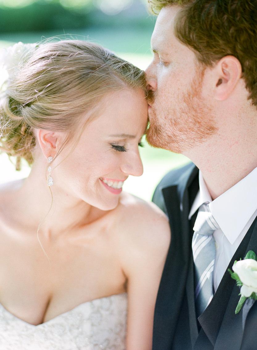 Aldie_Mansion_Wedding_Pictures-Schon_Photography-113