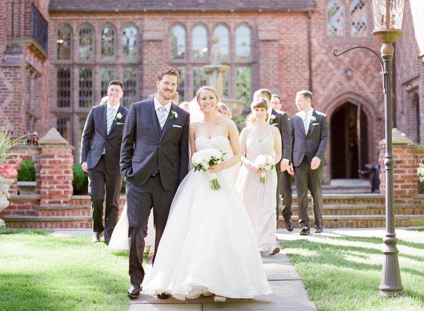 Aldie_Mansion_Wedding_Pictures-Schon_Photography-114