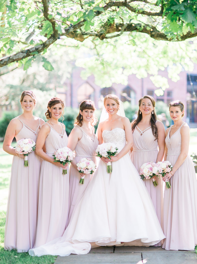Aldie_Mansion_Wedding_Pictures-Schon_Photography-39