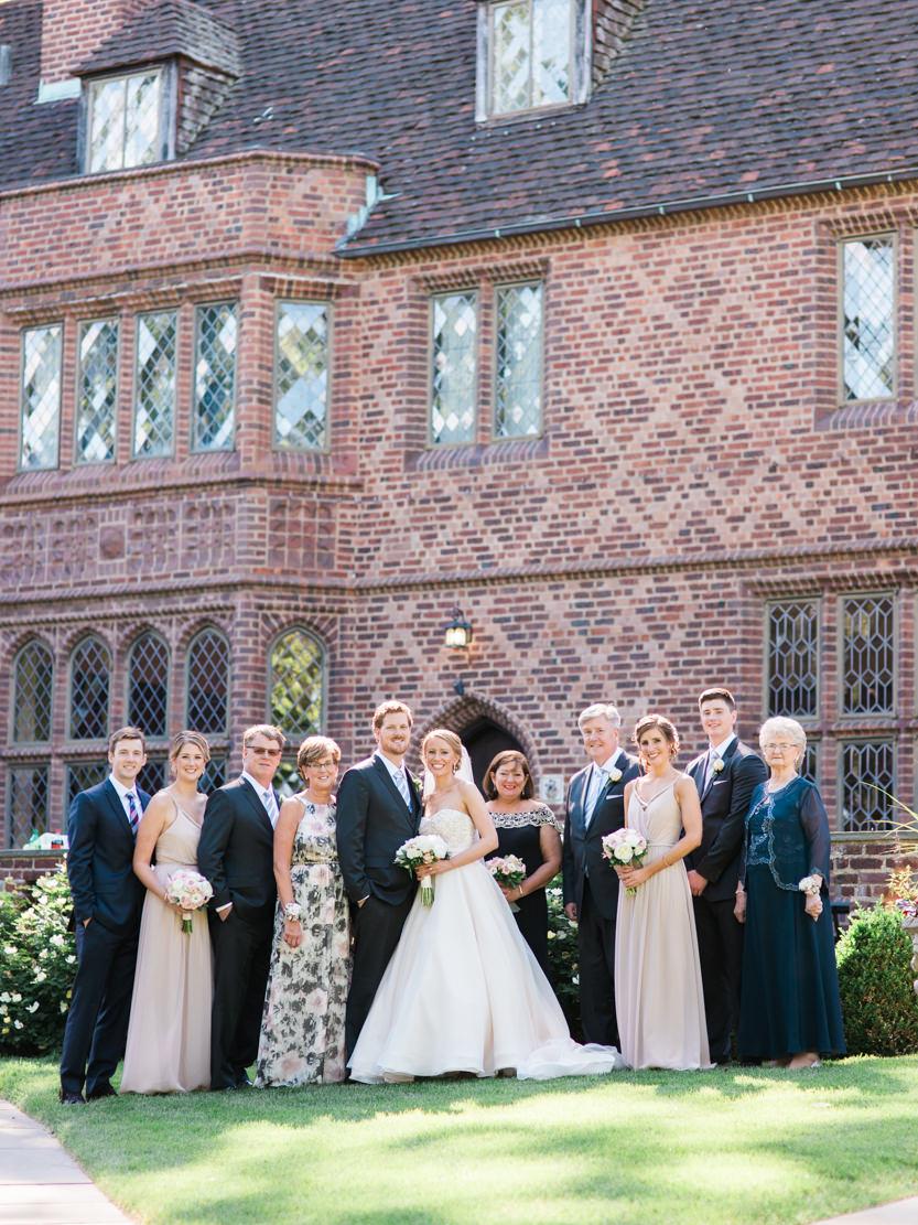 Aldie_Mansion_Wedding_Pictures-Schon_Photography-34