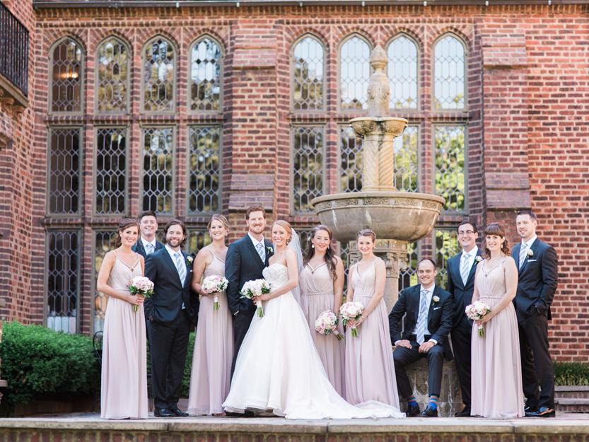 Aldie_Mansion_Wedding_Pictures-Schon_Photography-36