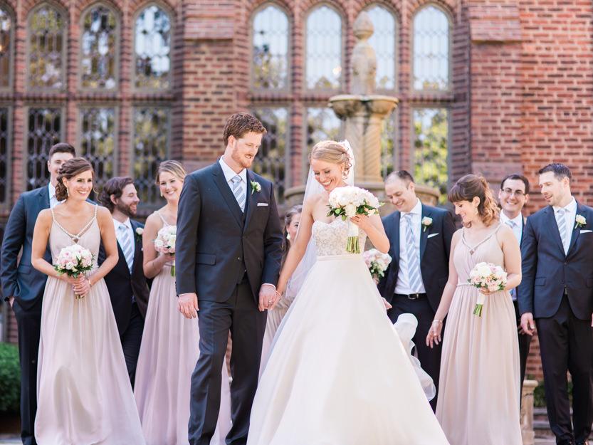 Aldie_Mansion_Wedding_Pictures-Schon_Photography-37