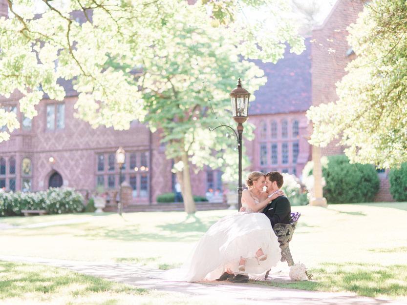 Aldie_Mansion_Wedding_Pictures-Schon_Photography-40