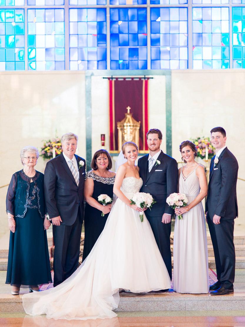 Aldie_Mansion_Wedding_Pictures-Schon_Photography-31