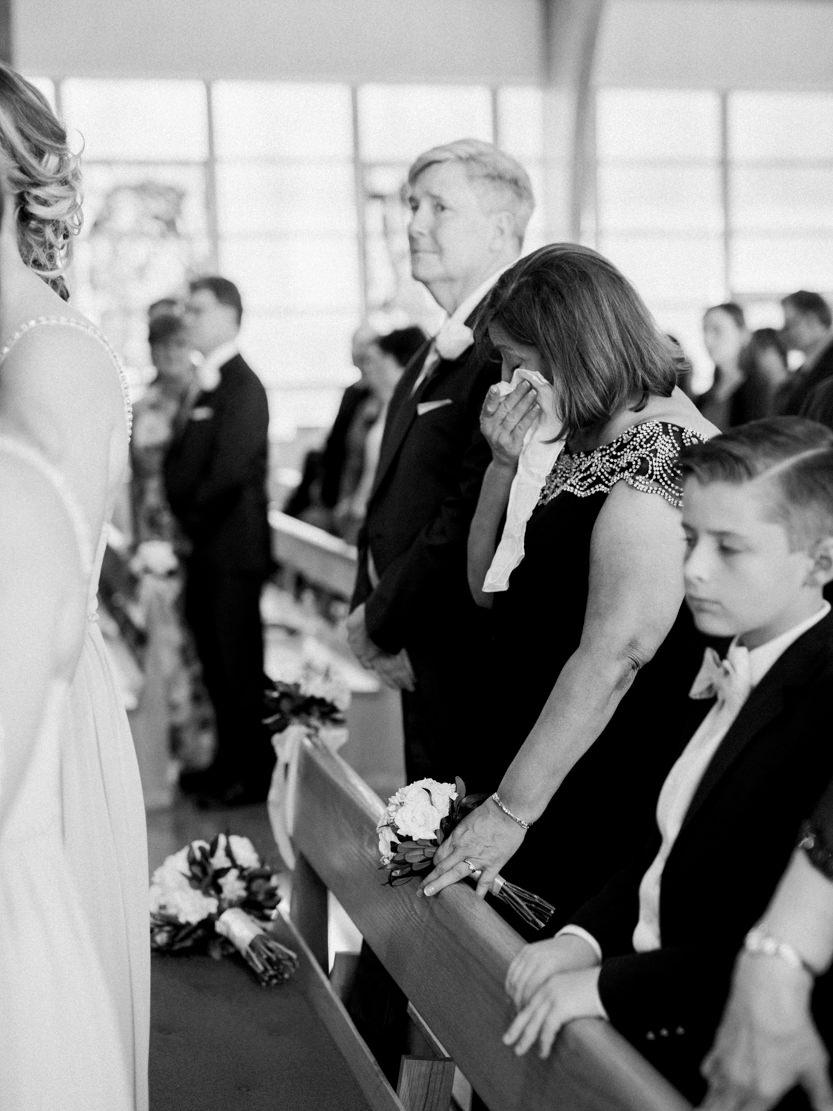 Aldie_Mansion_Wedding_Pictures-Schon_Photography-28
