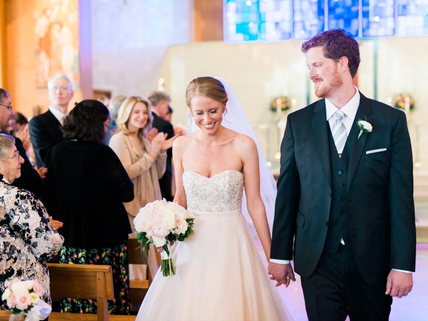 Aldie_Mansion_Wedding_Pictures-Schon_Photography-29