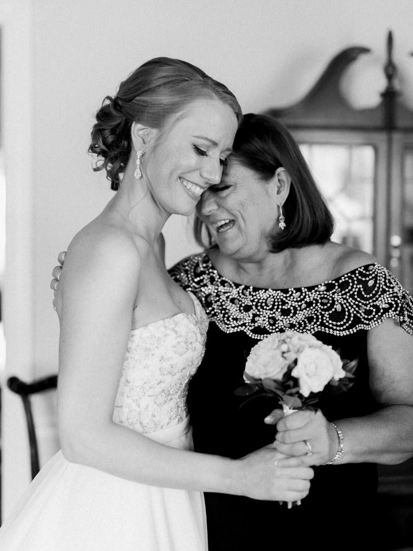 Aldie_Mansion_Wedding_Pictures-Schon_Photography-15