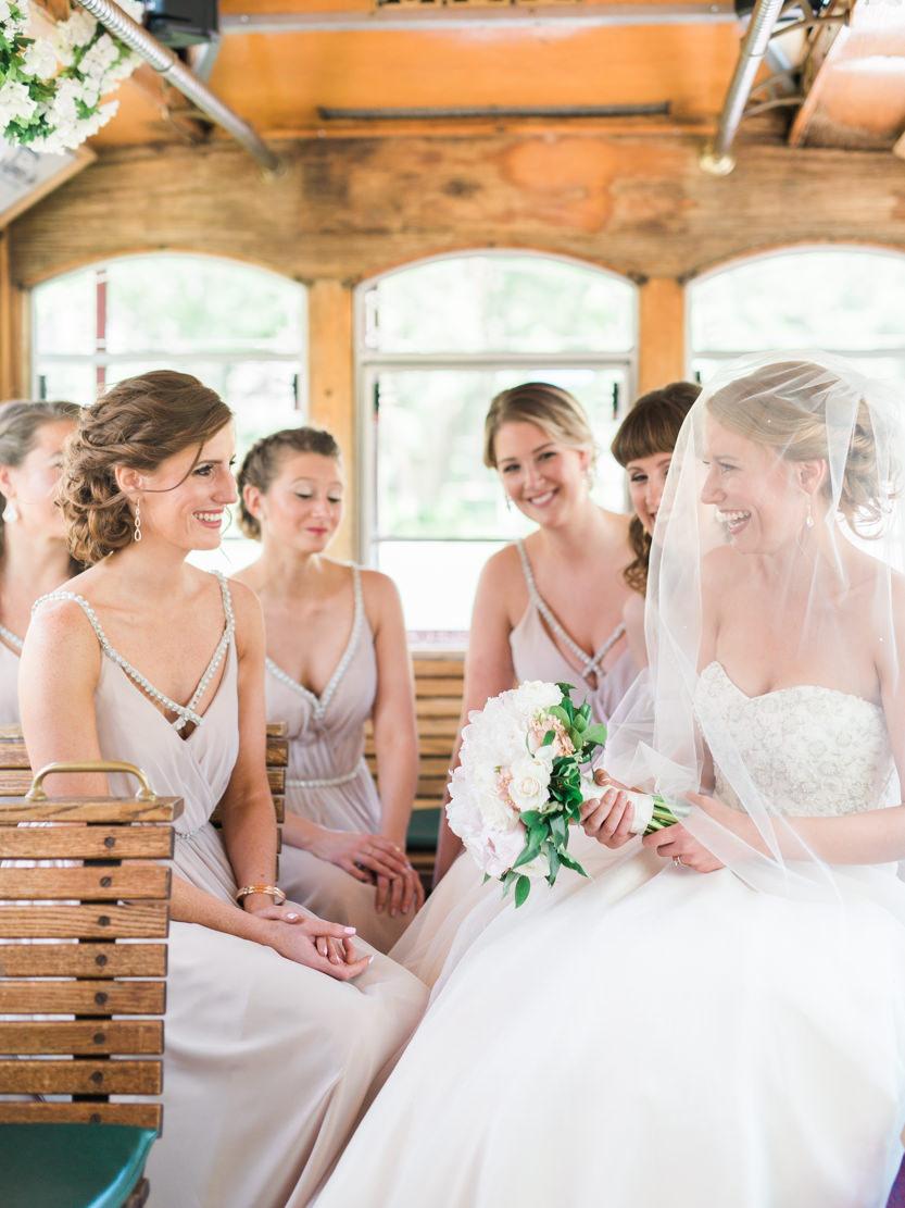 Aldie_Mansion_Wedding_Pictures-Schon_Photography-19