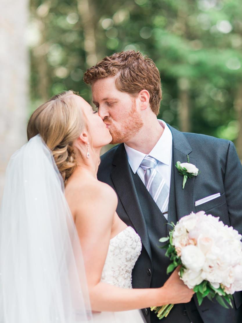 Aldie_Mansion_Wedding_Pictures-Schon_Photography-30