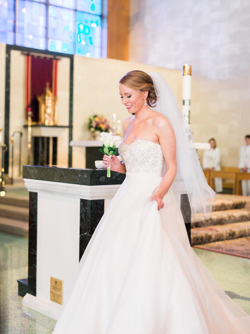 Aldie_Mansion_Wedding_Pictures-Schon_Photography-27