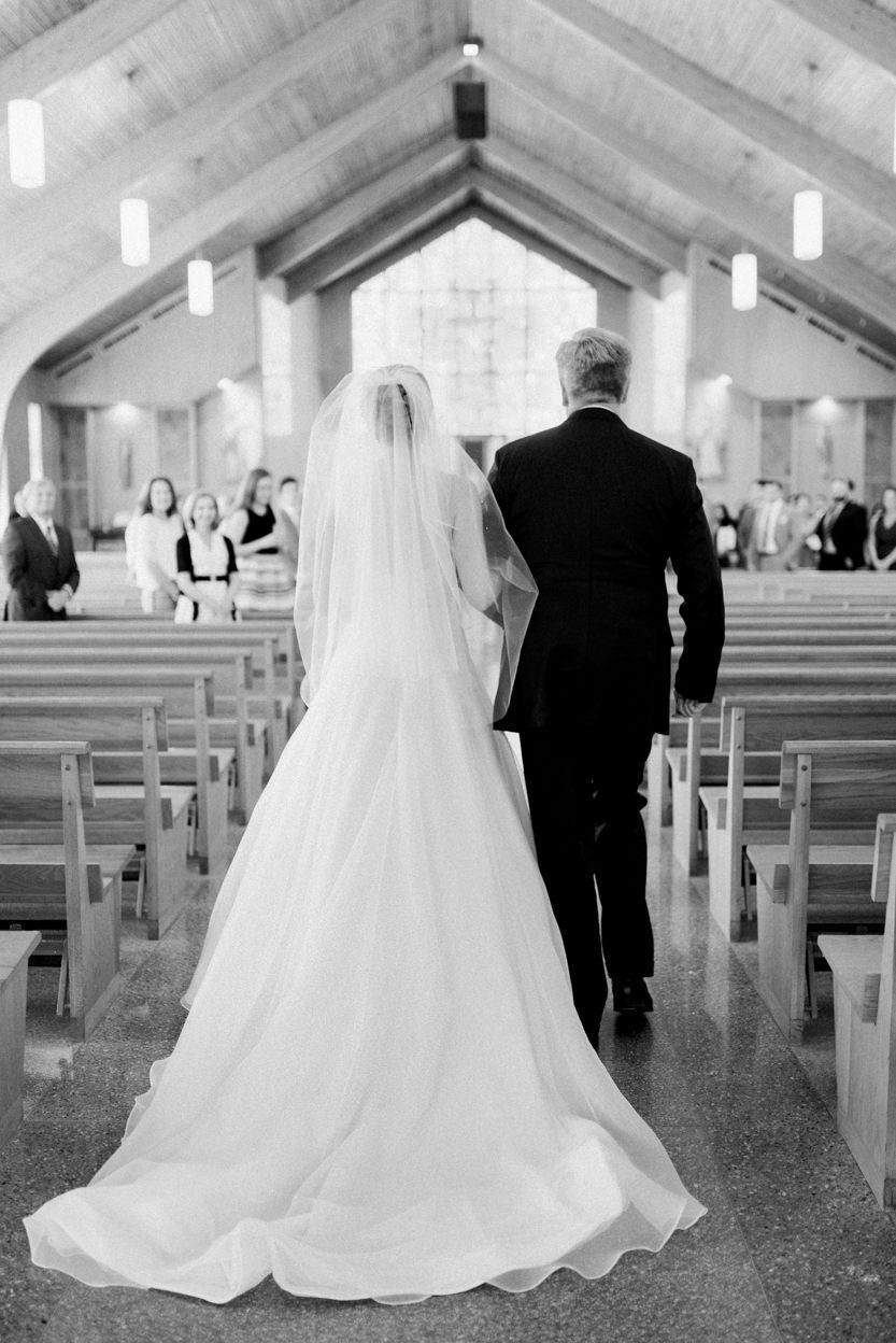 Aldie_Mansion_Wedding_Pictures-Schon_Photography-21