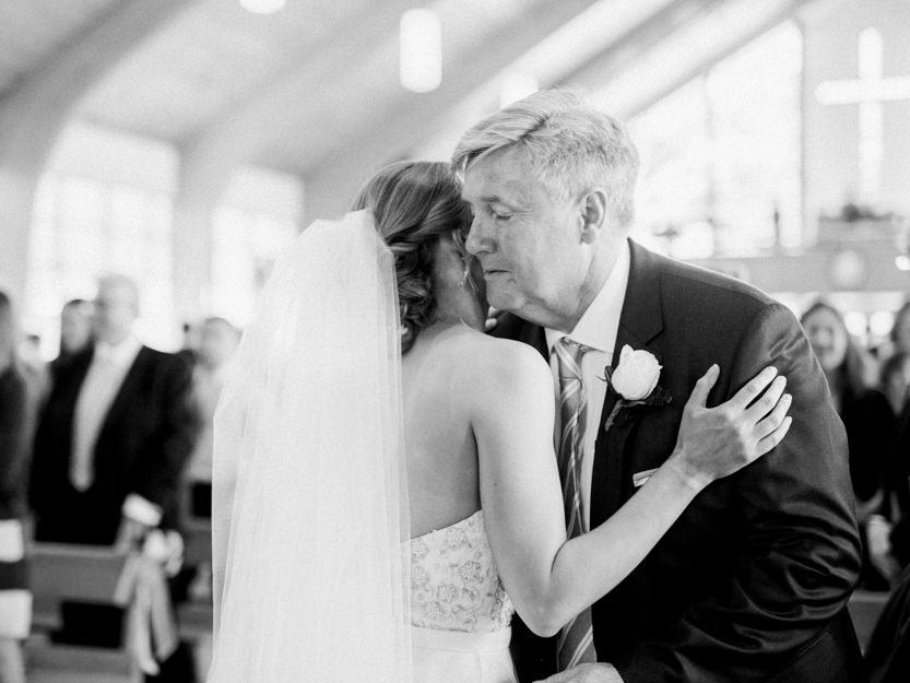 Aldie_Mansion_Wedding_Pictures-Schon_Photography-26