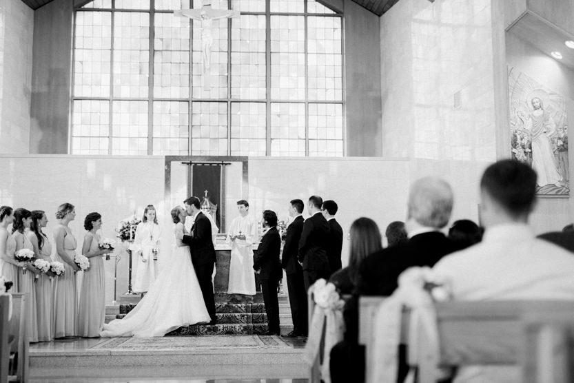 Aldie_Mansion_Wedding_Pictures-Schon_Photography-24
