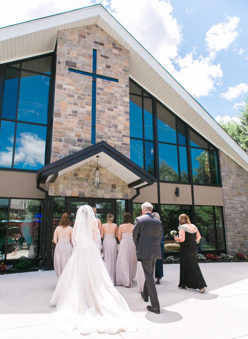 Aldie_Mansion_Wedding_Pictures-Schon_Photography-20